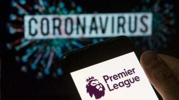 Профсъюзът на футболистите в Англия скочи срещу...