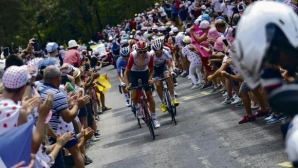 """Тур дьо Франс"" може да се проведе без зрители, колоездачите против"