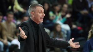 Радостин Стойчев:  Спортът е важен, за да вдигне морала на хората