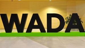 WADA възстанови правата на Международната таекуондо федерация