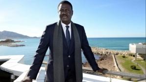 Легендарен президент на Олимпик (Марсилия) почина от коронавирус