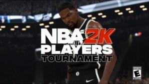 НБА ще освежи карантината с вирутален турнир през уикенда