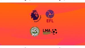 Играчите в Англия получиха инструкции как да действат, ако клубовете изискат от тях намаляване на заплатите