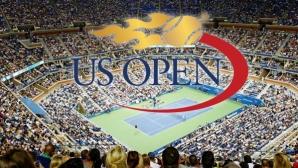 US Open ще го има въпреки заплахата от пандемия
