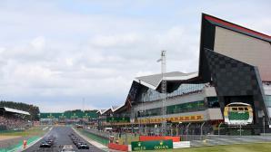 """""""Силвърстоун"""" предложи план за спасение на сезона във Формула 1"""