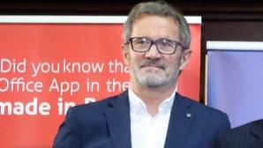 Журналистът Андрей Демирев от Испания: 27 юни е крайната дата за възобновяване на Ла Лига (видео)