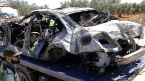 Потвърдиха причината за катастрофата, отнела живота на Хосе Антонио Рейес