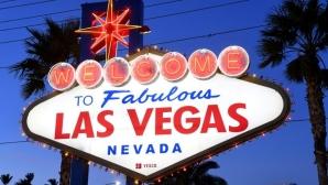 Плейофите в НБА може да се играят в Лас Вегас