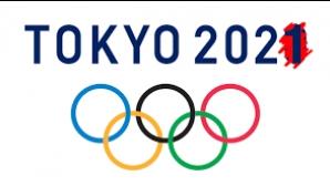 Всички квалификационни турнири за Олимпийските игри в Токио ще завършат до 29 юни 2021 година