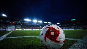 Футболният сезон в Таджикистан стартира, Истиклол Душанбе спечели Суперкупата