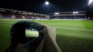 УЕФА позволи на Премиър лийг да отмени важно правило
