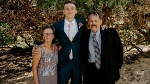 Дядото на играч на Сакраменто загуби борбата с COVID-19
