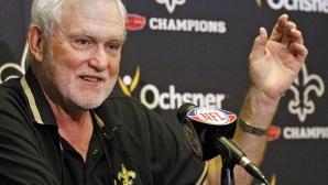 Легенда на американския футбол почина от коронавирус