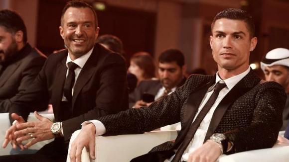 Ето защо Реал Мадрид няма да си връща Кристиано