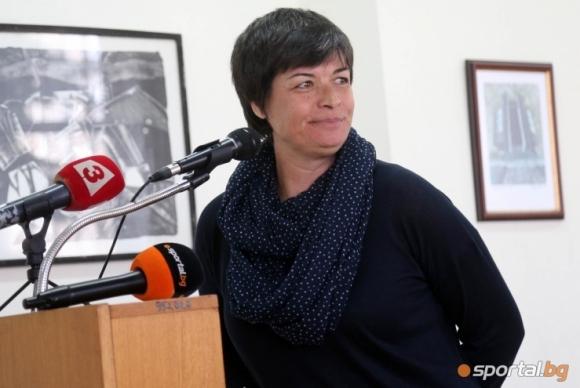 Руми Нейкова: След изолацията на децата няма да им се...