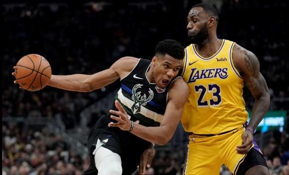 Съотборник на ЛеБрон: MVP не се дава непременно на играча с по-добра статистика