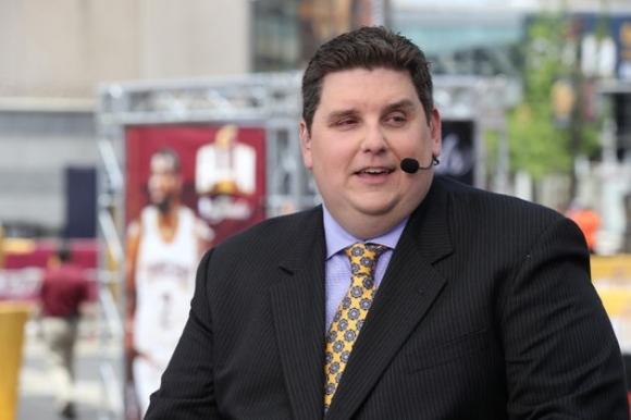 Ръководството на НБА се скара на журналист от ESPN