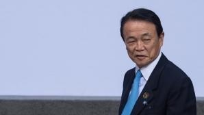 Проклятие или божие наказание отложи олимпиадата в Токио