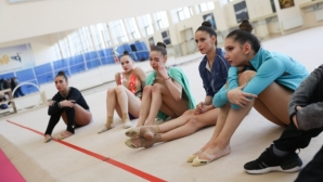 Вера Маринова с интересни коментари за Олимпиадата догодина, пандемията и мерките, които се взимат