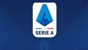 """Официално: В Серия """"А"""" се договориха за намаляване на заплатите"""