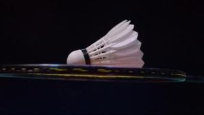Федерацията по бадминтон отмени още турнири и замрази световната ранглиста