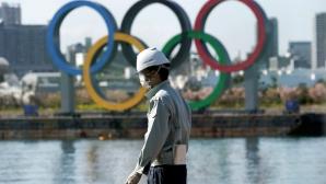 МОК оповести новите дати за квалификациите за Токио 2021