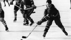 COVID-19 отне живота на хокейна легенда