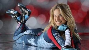 Олимпийска шампионка: Най-голямата ми победа е тази над булимията