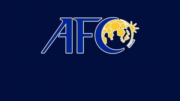 Азиатската конфедерация отложи континенталните турнири до края на ...