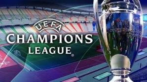 Британски вестник посочи конкретни дати за финалите в Шампионската лига и Лига Европа
