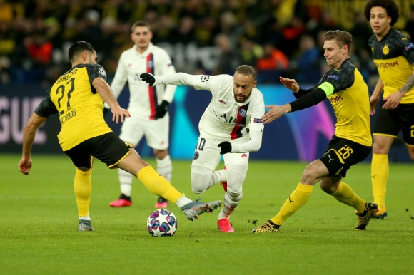 Чеферин призна за още един вариант за ШЛ и Лига Европа