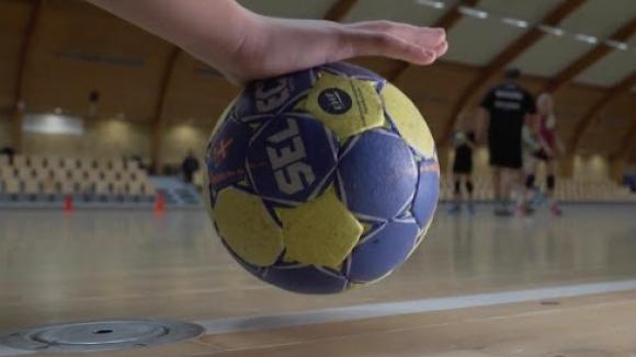 Европейският хандбал измисли решение за големите турнири през годината