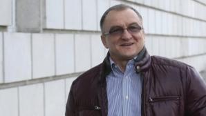 Симеон Щерев: Трябва да разрешат движението в парковете и планините