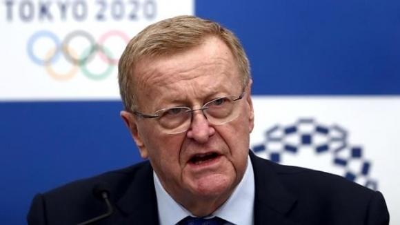 Член на МОК: Провеждането на Олимпиадата не зависи от появяването на ваксина