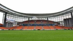 Болшинството в Русия иска първенството да се поднови на 21 юни