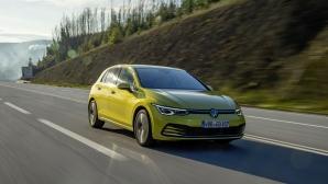Новият Volkswagen Golf, който ще дойде, ще види и ще победи
