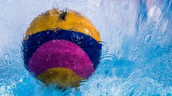 Европейското по плуване отложено за 2021 година