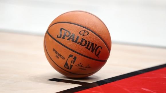 """Край на ерата """"Сполдинг"""" в НБА"""