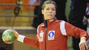 Двукратна олимпийска шампионка прекрати кариерата си