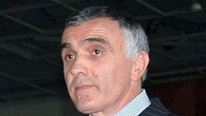 Треньорът на руския национален отбор по борба за жени почина