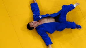 Олимпийски медалист в джудото с доживотно наказание за посегателство над непълнолетна