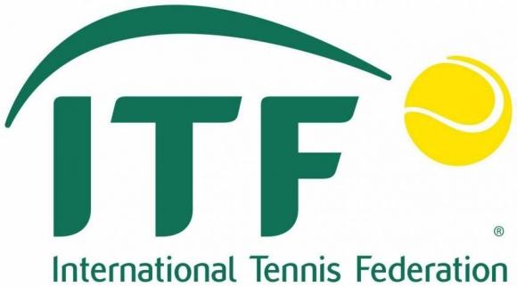 ITF планира допълнителни мерки за подпомагане на тенисисти с по-ниско класиране