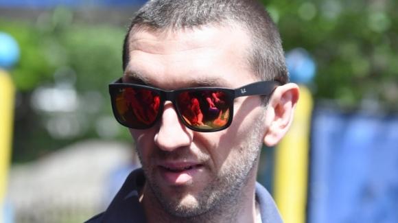 Стрезов: Дарението на Пеевски е опит да разедини феновете на Левски