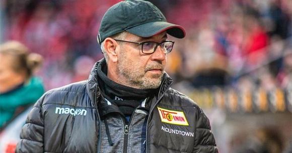 Треньорът на Унион е амбициран за нов триумф в...