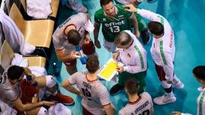 Първо в Sportal.bg: Обявяват новия селекционер на България на 28 май