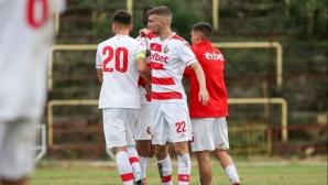 Георги Петров: Беласица няма какво повече да прави в аматьорския футбол