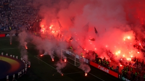 Добрият сезон на Марсилия доведе до... хаос в клуба