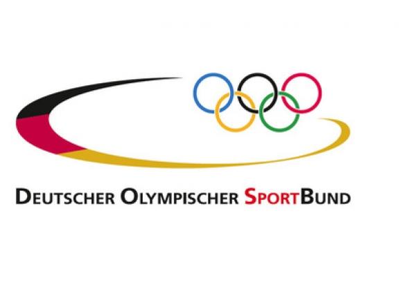 Германските спортни клубове се нуждаят от над 1...