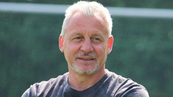 Павел Дочев чупи рекорд в Германия