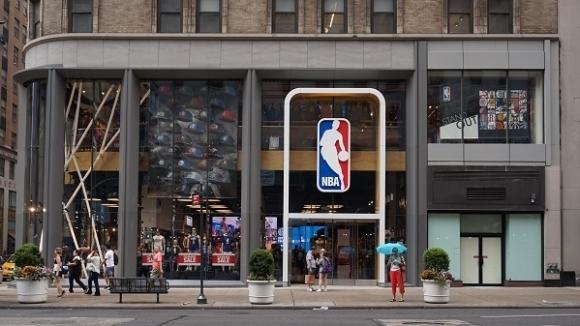 Осъдиха НБА за неплатени наеми